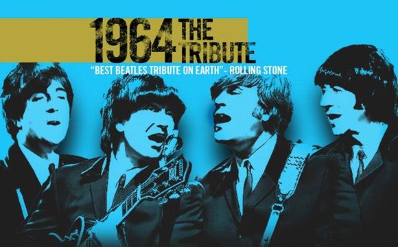 1964-thumbnail-image.jpg