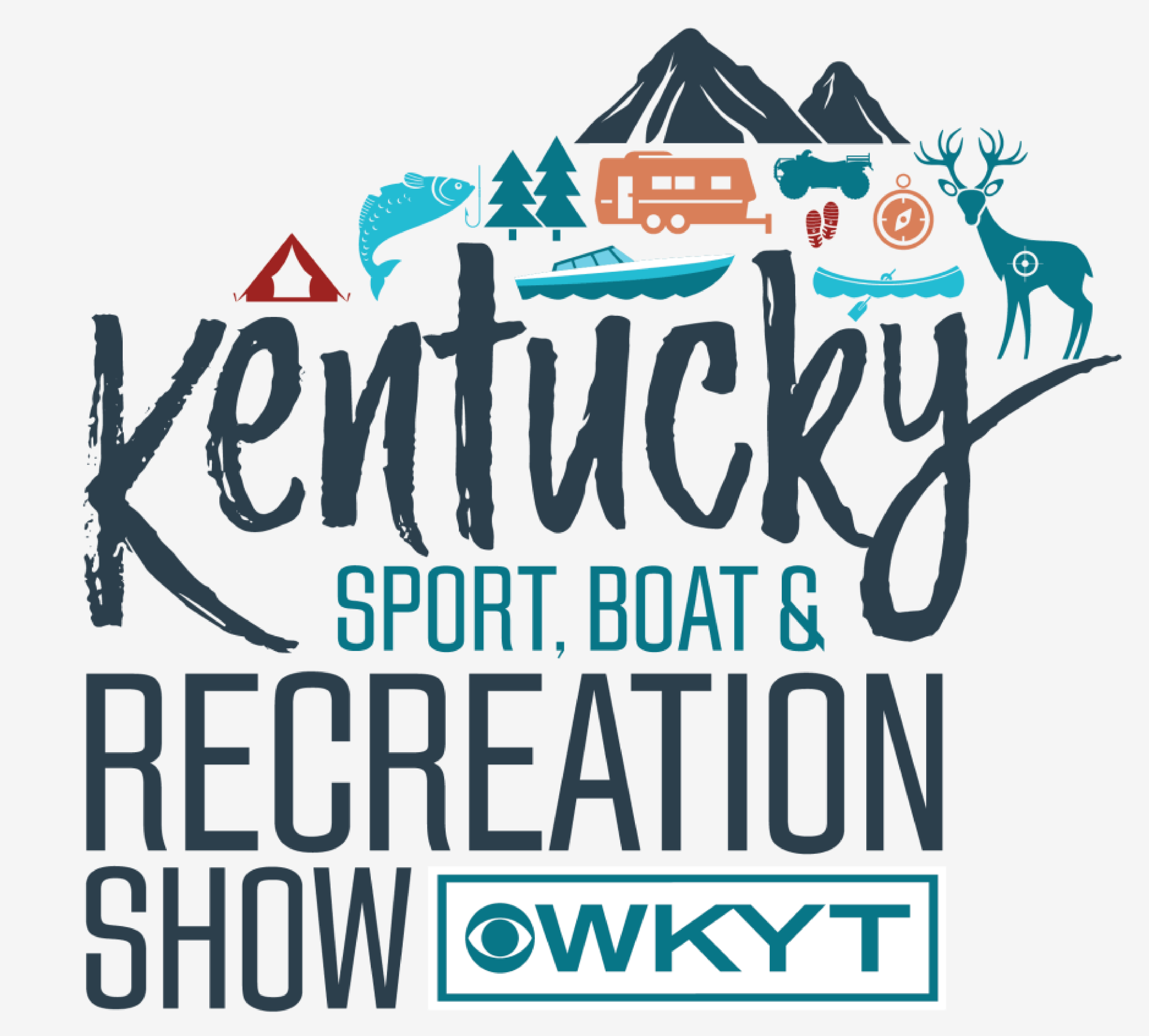 More Info for Kentucky Sport, Boat & Recreation Show