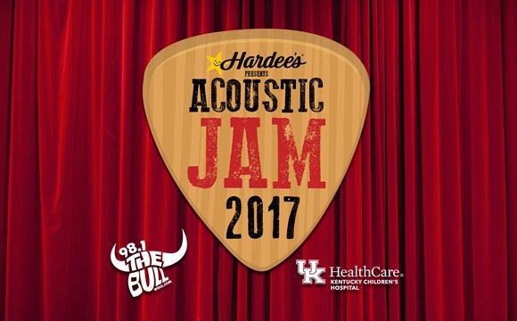 AcousticJam2017-thumbnail-image.jpg