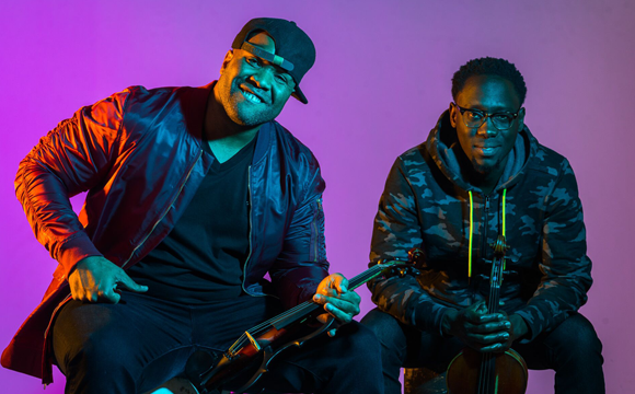 BlackViolin-Thumb.png