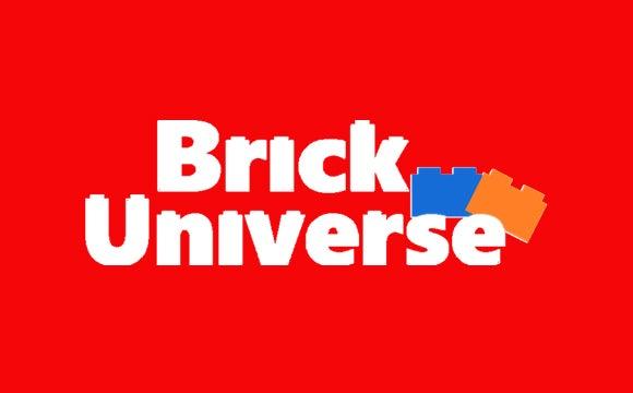BrickUniverseThumb.jpg