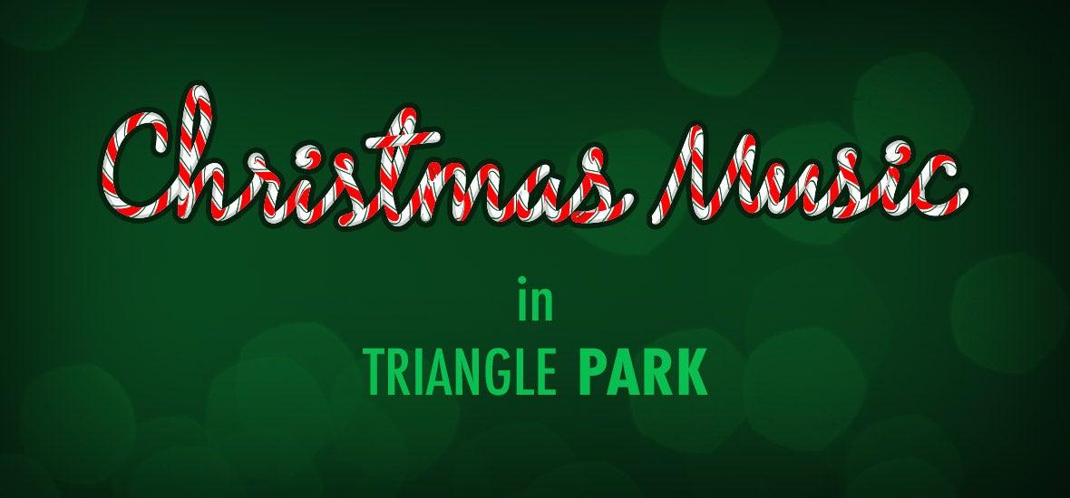 CHRISTMAS-MUSIC-home-image.jpg