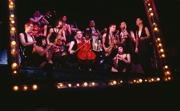 Cabaret-thumbnail-image.jpg