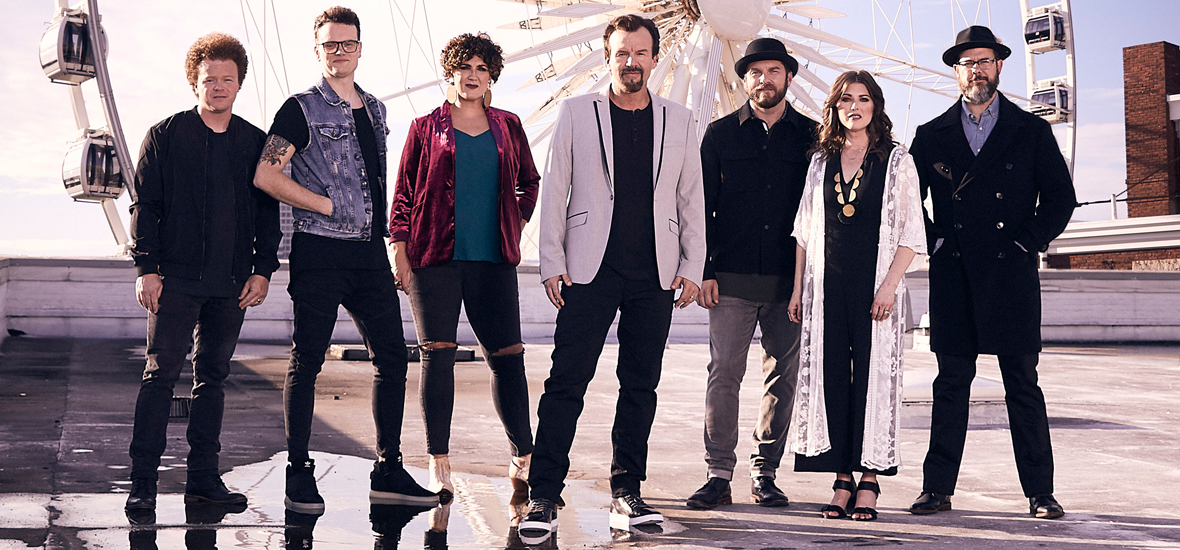CastingCrowns-home.png