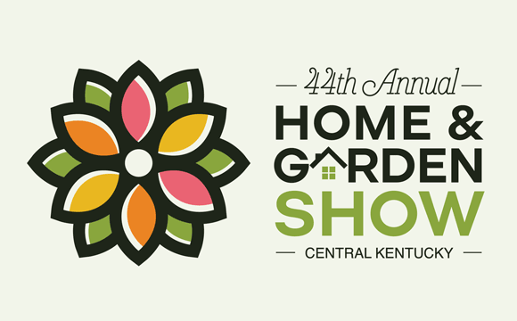 More Info for Central Kentucky Home & Garden Show