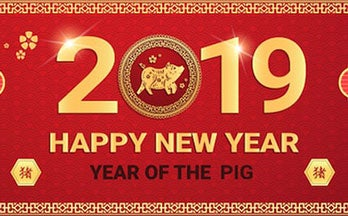 More Info for Chinese New Year Celebration