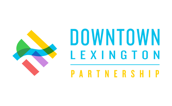 More Info for Downtown Lexington Partnership's State of Downtown