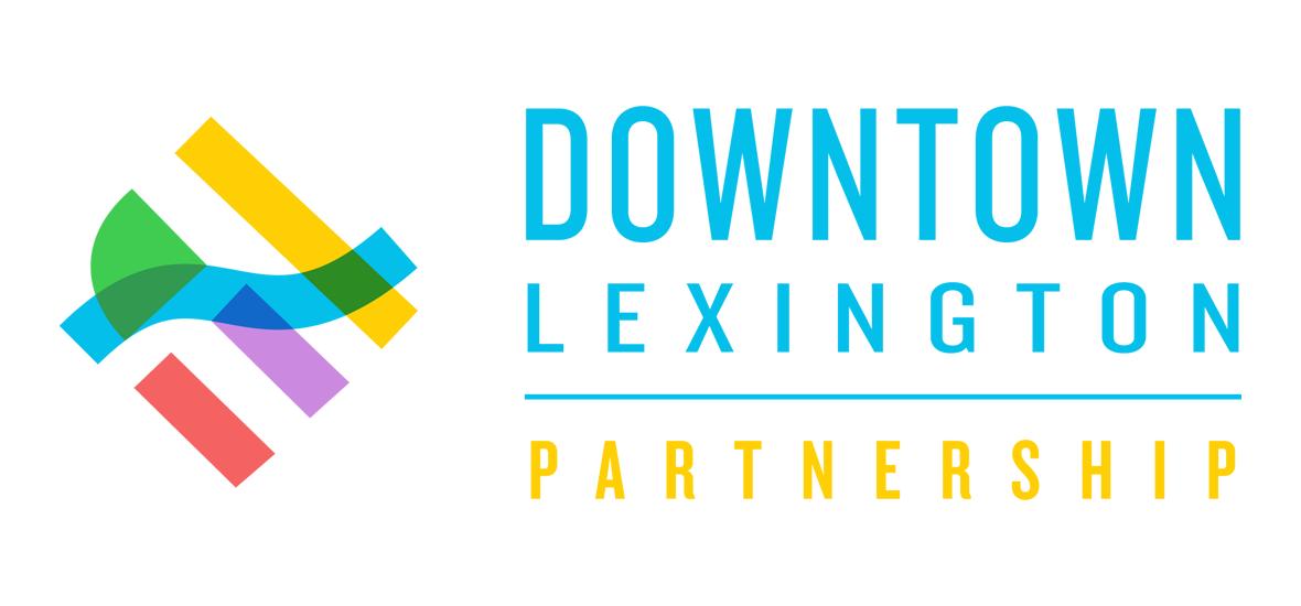 Downtown Lexington Partnership's State of Downtown