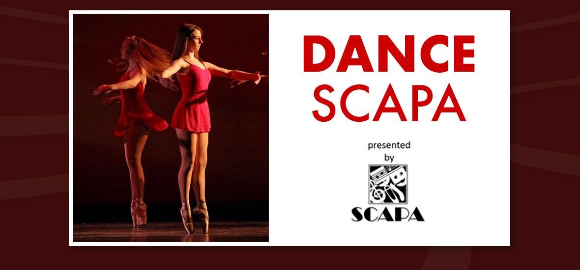 Dance-Scapa-home-image.jpg