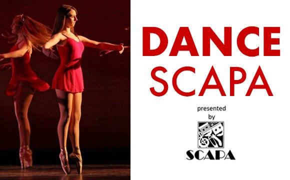 Dance-Scapa-thumbnail-image.jpg
