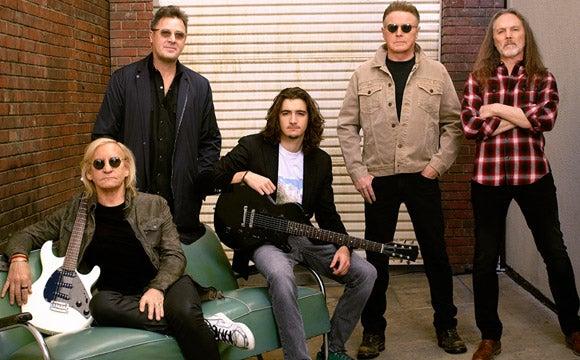 Eagles-2017-thumbnail-new.jpg