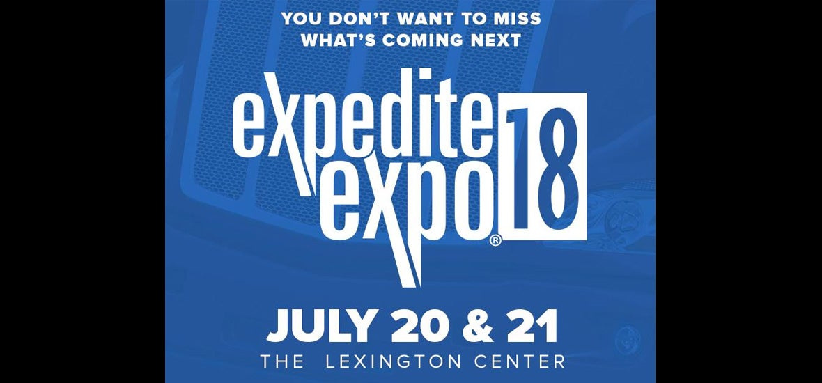 Expedite-Expo-2018-home.jpg