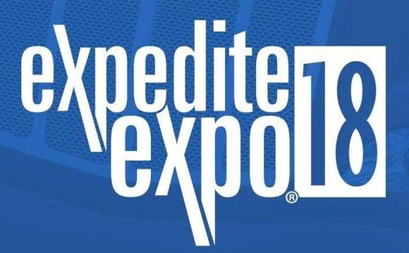 Expedite-Expo-2018-thumbnail.jpg