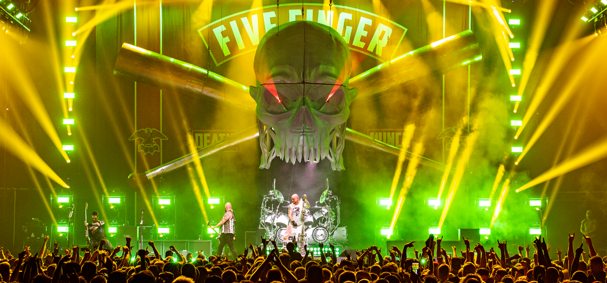 FFDP-home2.png