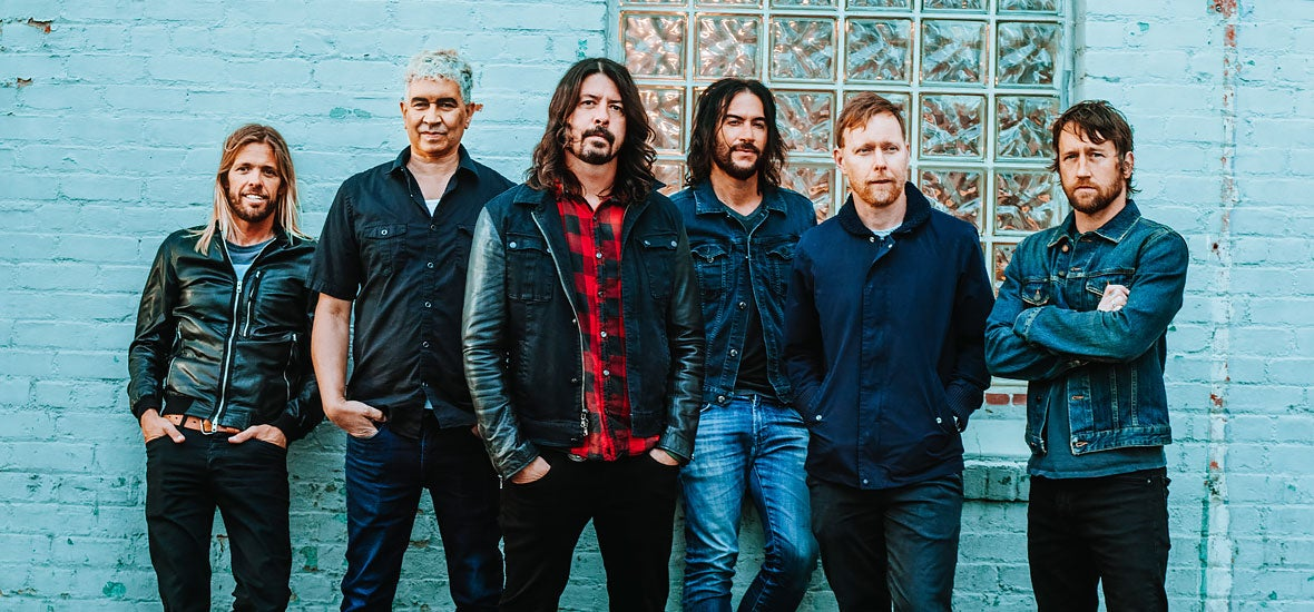 FooFighters2018-home-image.jpg