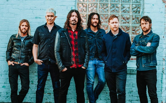 FooFighters2018-thumbnail-image.jpg