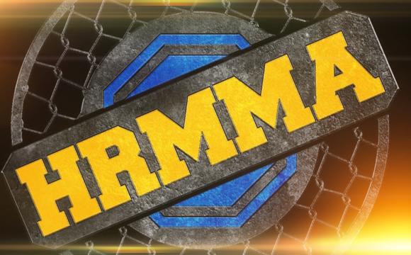 HRMMA-thumb.png