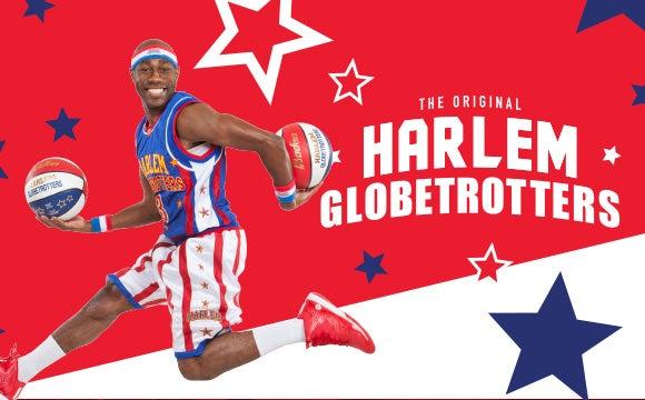 HarlemGlobetrotters-2019_thumb.jpg