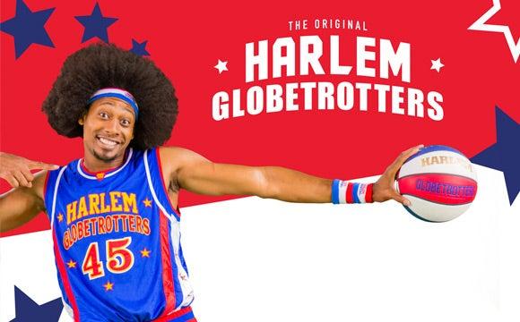 HarlemGlobetrotters-thumbnail-image2.jpg