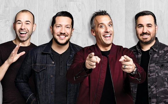 Impractical-Jokers-thumb.jpg