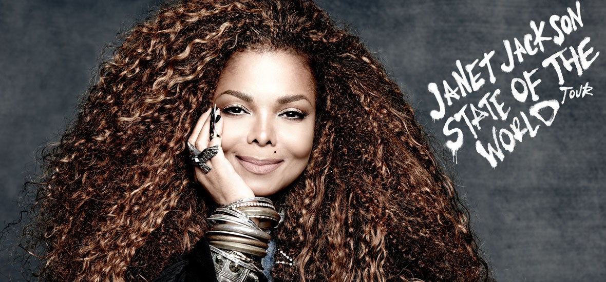 Janet-home-image.jpg