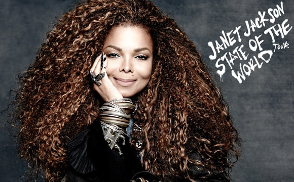 Janet-thumbnail-image.jpg