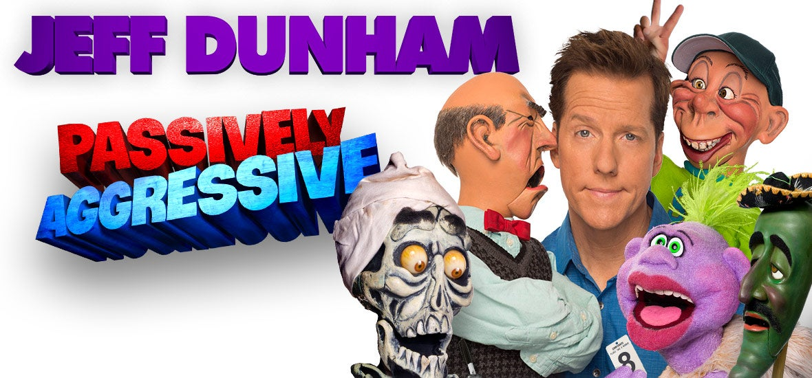 Jeff-Dunham-Home.jpg