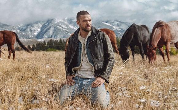 Justin-Timberlake-2018-thumbnail-image.jpg