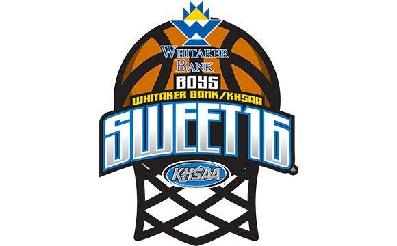 KHSAA-Sweet16-2018-thumb.jpg