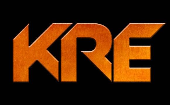 More Info for Kentucky Reptile Expo