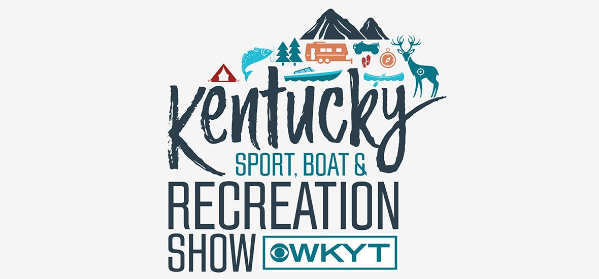 Kentucky Sport, Boat & Recreation Show