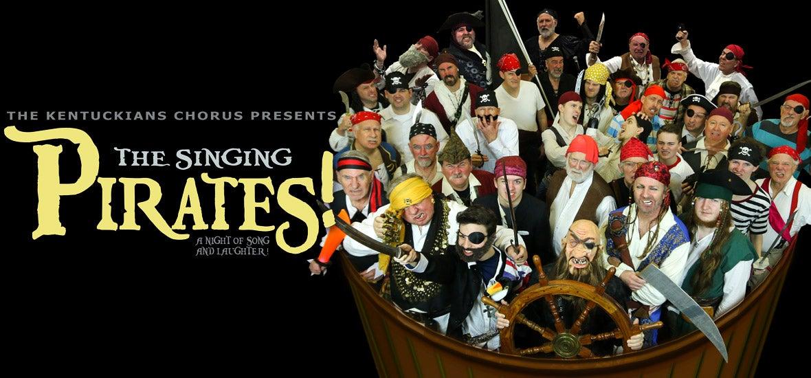 Kentuckians-Chorus-Pirates-home.jpg
