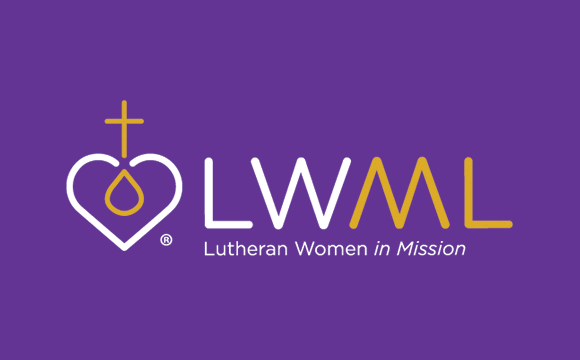 More Info for 39th Biennial Lutheran Women's Missionary League Convention