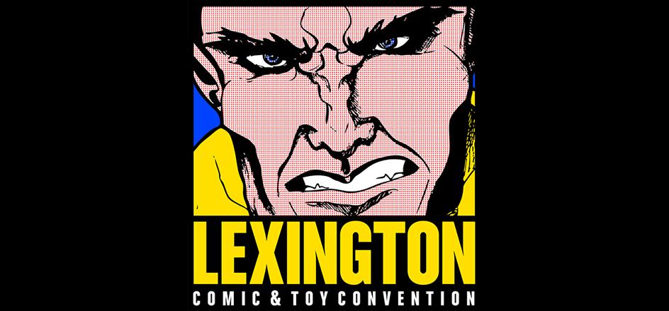 LexComCon_home.png