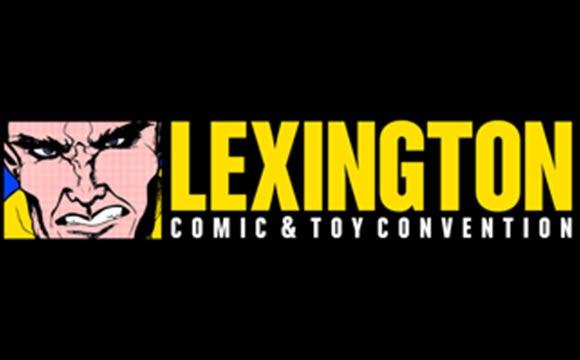 LexComCon_thumb.jpg