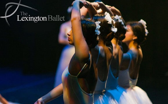 LexingtonBallet-thumbnail-image.jpg