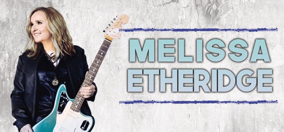 Melissa-Etheridge-home.jpg