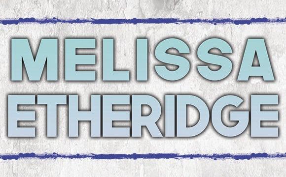 Melissa-Etheridge-thumb.jpg