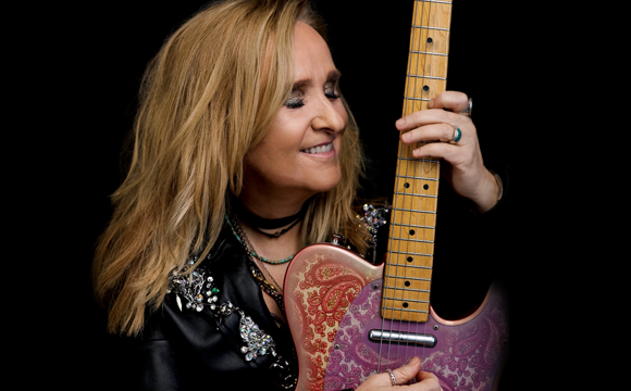 MelissaEtheridge-Thumb.png