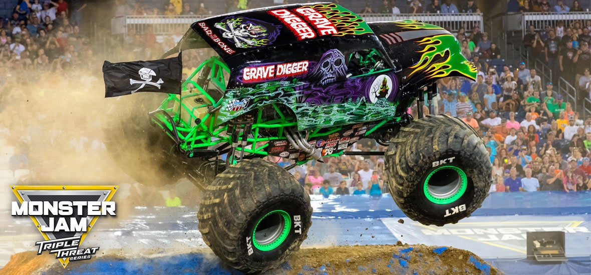 Monster-Jam-2018-home-image.jpg