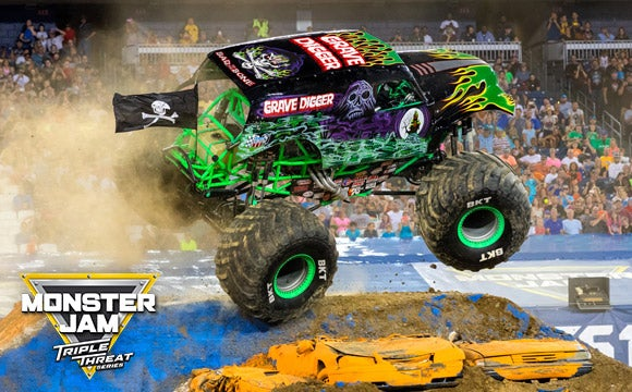 Monster-Jam-2018-thumbnail.jpg