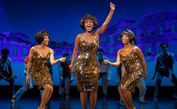 MotownTheMusical-thumbnail-image.jpg
