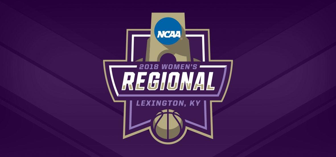NCAA2018-home-image.jpg