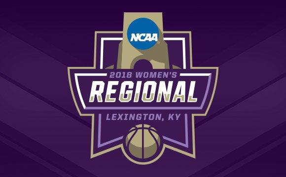 NCAA2018-thumbnail-image.jpg