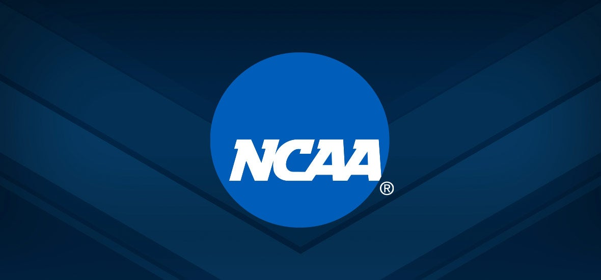 NCAA2021-home-image.jpg