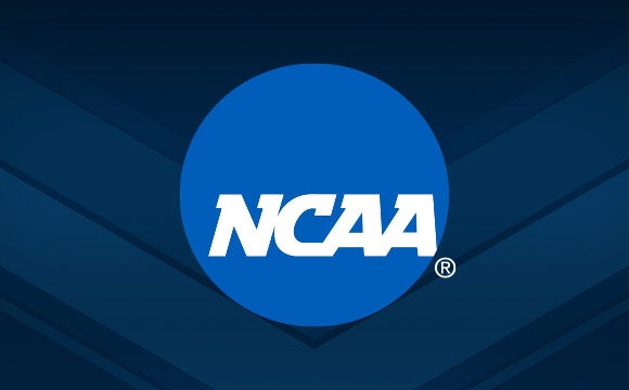 More Info for 2021 NCAA® MEN'S BASKETBALL
