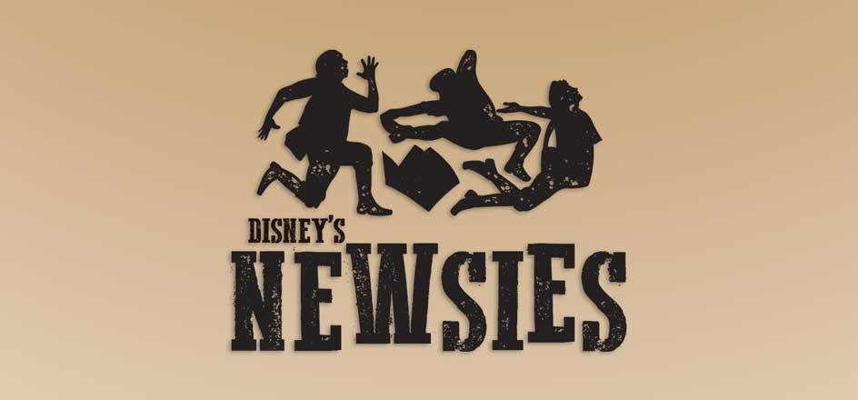 Newsies_website_home.jpg