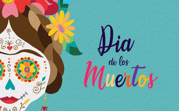 More Info for Bluegrass Youth Ballet Presents Dia de los Muertos