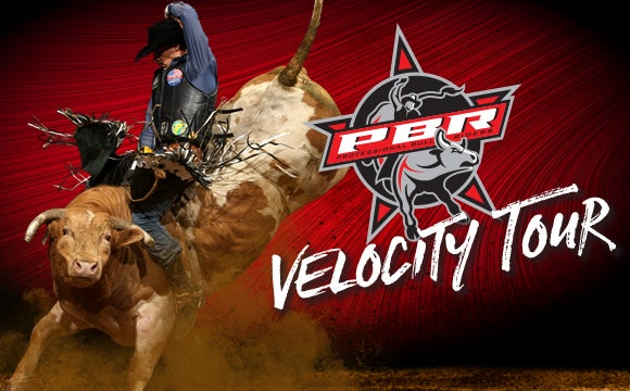 PBR_Lexington_580x360.jpg