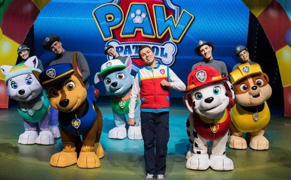 Paw-Patrol-thumb.jpg